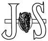 J Bar S Ranch Logo